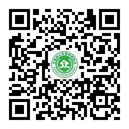 文昌協會公眾號二微碼.jpg
